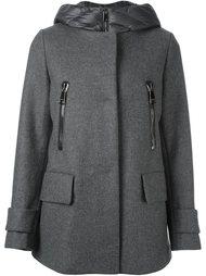 пальто 'Euphemia' Moncler