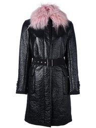 пальто 'Noemie' Moncler
