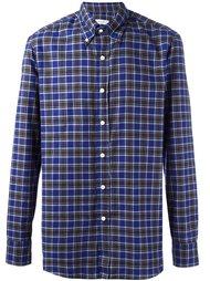 рубашка 'George' Salvatore Piccolo