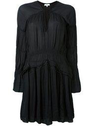 платье 'Julia' Iro