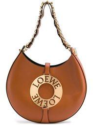 средняя сумка на плечо 'Joyce' Loewe