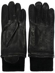 водительские перчатки 'Redundant'  S.N.S. Herning