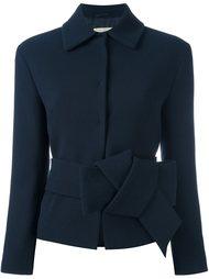 пиджак с поясом L'Autre Chose