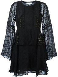платье 'Sopie' Iro
