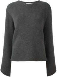 свободный свитер  Chloé