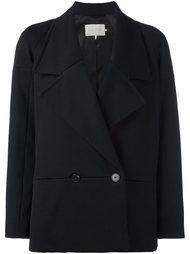 двубортный пиджак L'Autre Chose