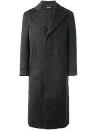 длинное пальто 'Stockholm' Misbhv
