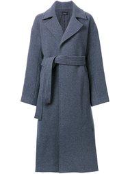 пальто 'Robe' G.V.G.V.