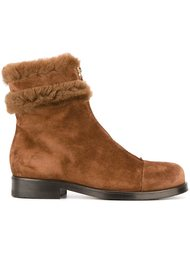 'Denver' boots Jimmy Choo