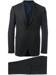 fitted dinner suit Tonello