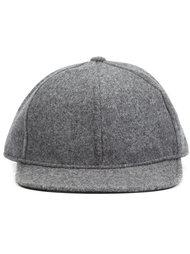 войлочная кепка Juun.J