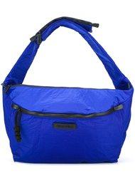 рюкзак 'Hiro' с одной лямкой Dsquared2