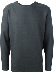 longsleeve T-shirt Lemaire