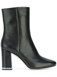 ботинки 'Ursula' Michael Michael Kors