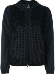 куртка 'Vive'  Moncler