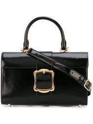 сумка через плечо  Simone Rocha