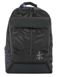 'Chatwin' backpack  Premiata White