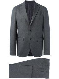 классический костюм-двойка Etro