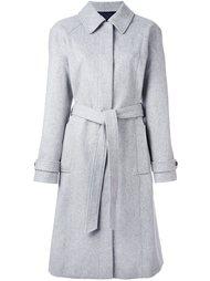 пальто 'Aube'  Vanessa Seward