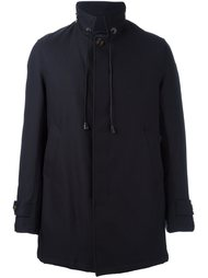 куртка с высокой горловиной Sealup