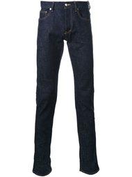 джинсы скинни Attachment