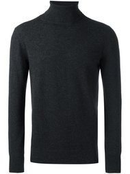 roll-neck jumper  Aspesi