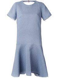 платье-шифт 'Salt Lakes'  GINGER & SMART