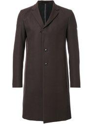 классическое пальто Kazuyuki Kumagai