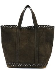 medium 'Olive' tote Vanessa Bruno
