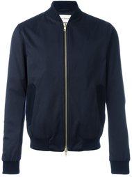куртка-бомбер 'Bermondsy'  Oliver Spencer