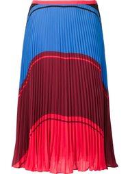 'Audrey' skirt Misha Nonoo