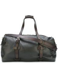 дорожная сумка 'Uibba' Santoni