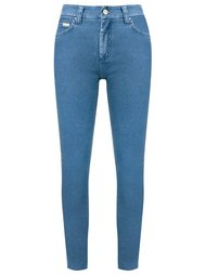 skinny jeans Tufi Duek