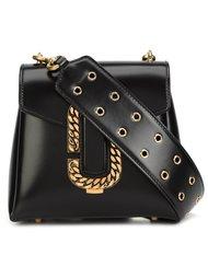 сумка на плечо 'St.Marc' Marc Jacobs