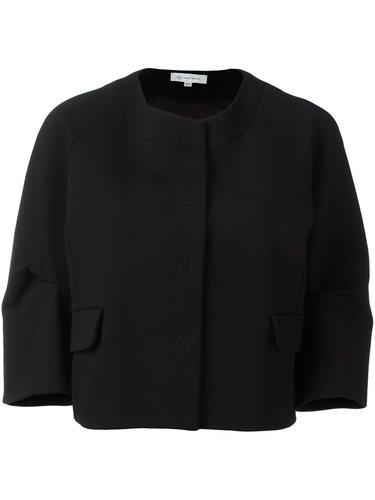 укороченная куртка Io Ivana Omazic