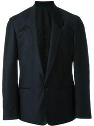 однобортный пиджак E. Tautz
