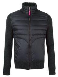 куртка 'Takuji' Parajumpers
