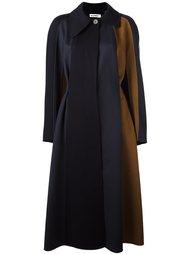 пальто 'Borna'  Jil Sander