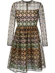 платье 'Sandra'  Huishan Zhang