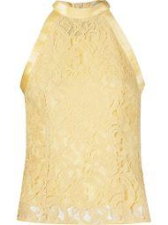 кружевная блузка 'marescot' Martha Medeiros
