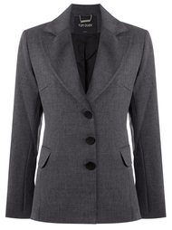 three button blazer Tufi Duek