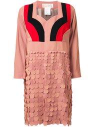 пальто в стиле кимоно  Theatre Products