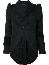 куртка 'Tailcoat' Comme Des Garçons
