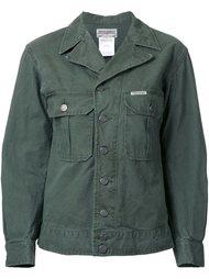 куртка-рубашка  Theatre Products