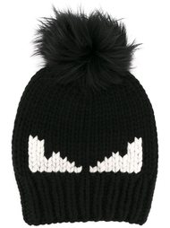 шапка Bag Bugs Fendi