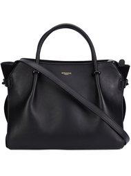 классическая сумка-тоут Nina Ricci