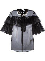блузка 'Achillea' Vivetta