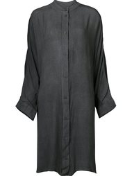 oversized shirt Lost & Found Ria Dunn