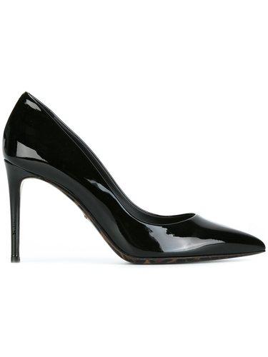 туфли-лодочки 'Kate' Dolce & Gabbana