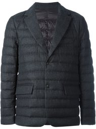 легкая куртка-пуховик Moncler